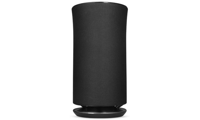 samsung portable speaker.png