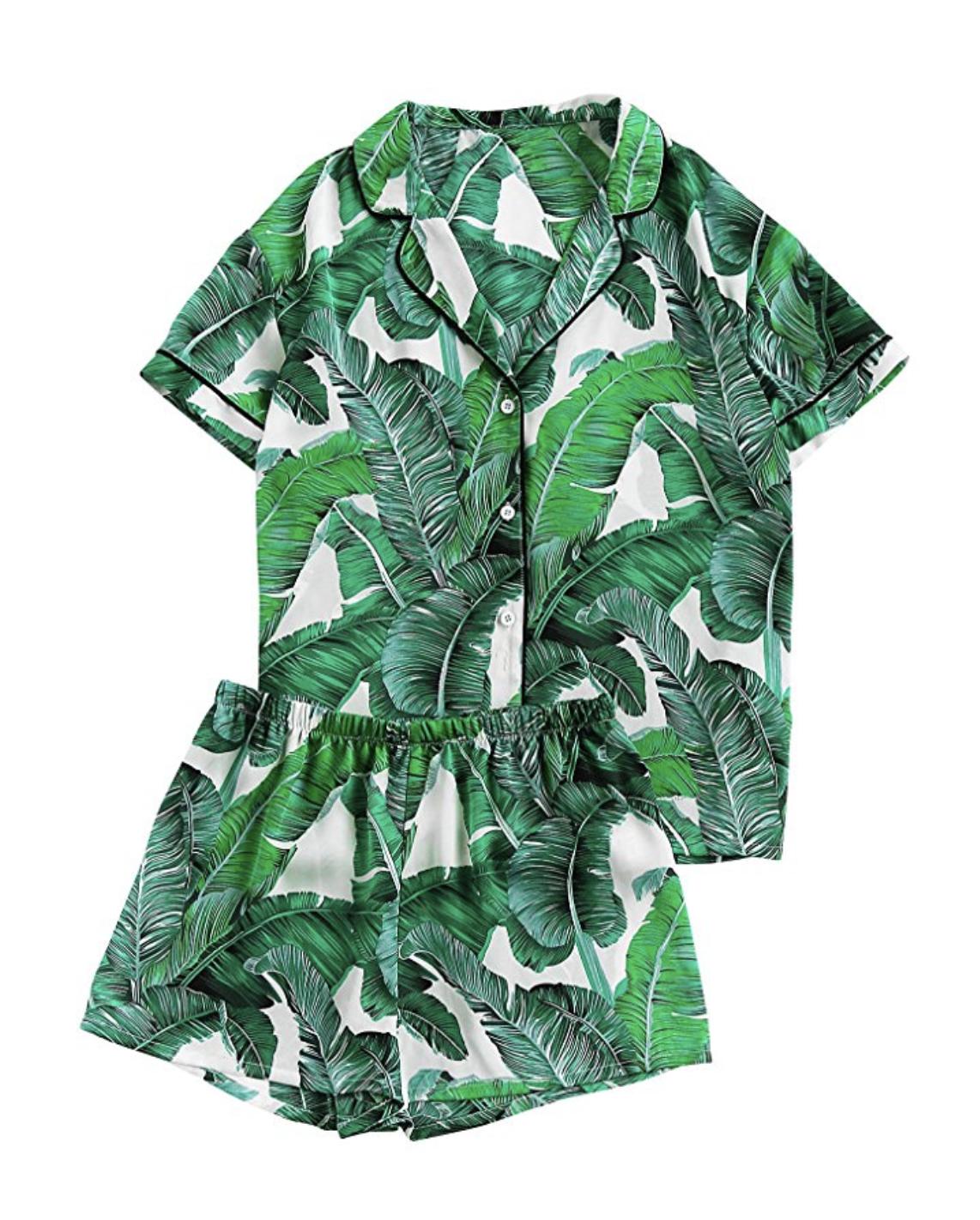 Pajama Set.png