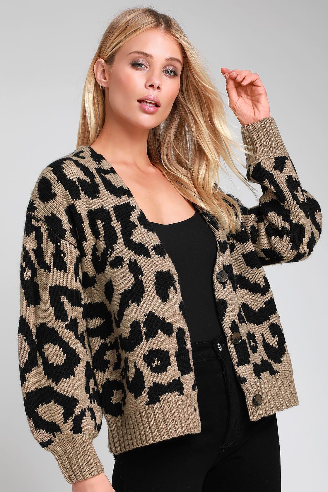 leopard cardi.jpg