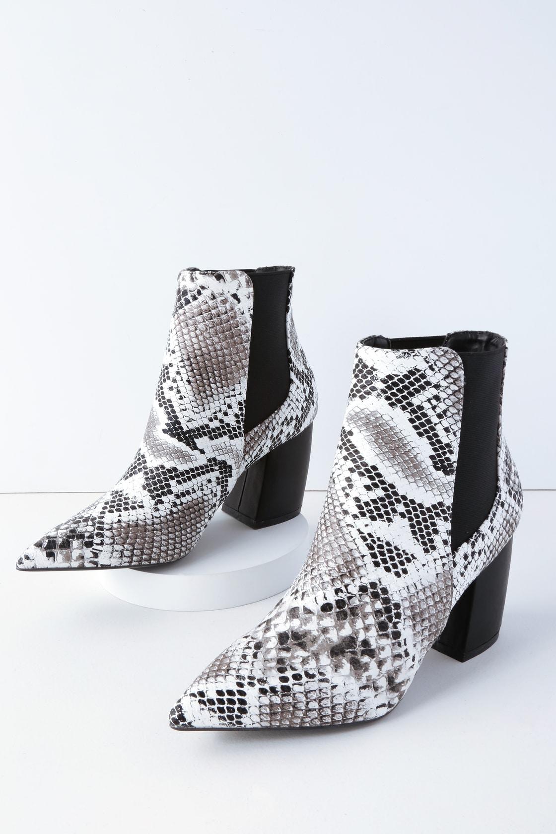 snake booties.jpg