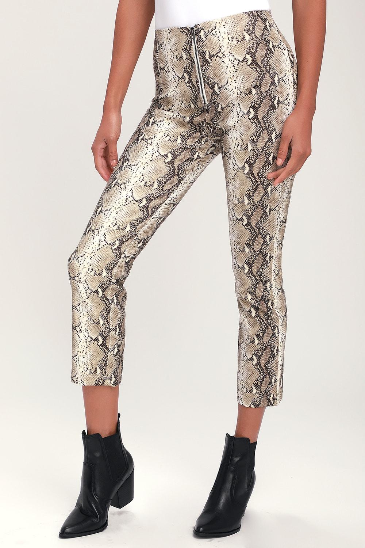 snakeskin pants.jpg