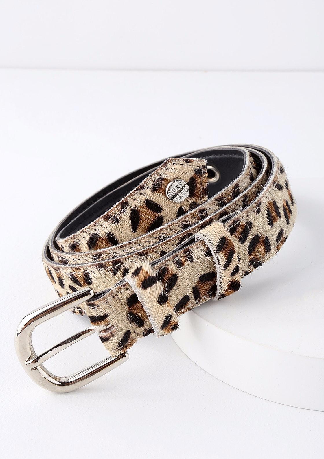 leopard belt.jpg