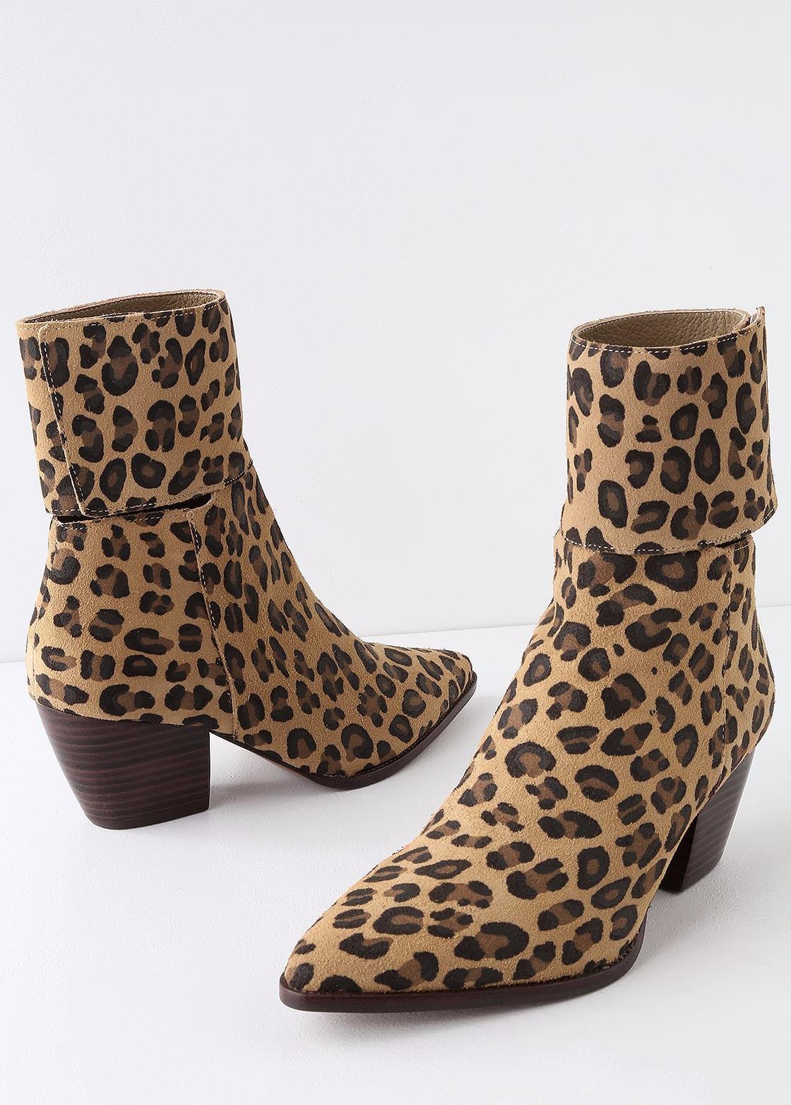 leopard+booties.jpg