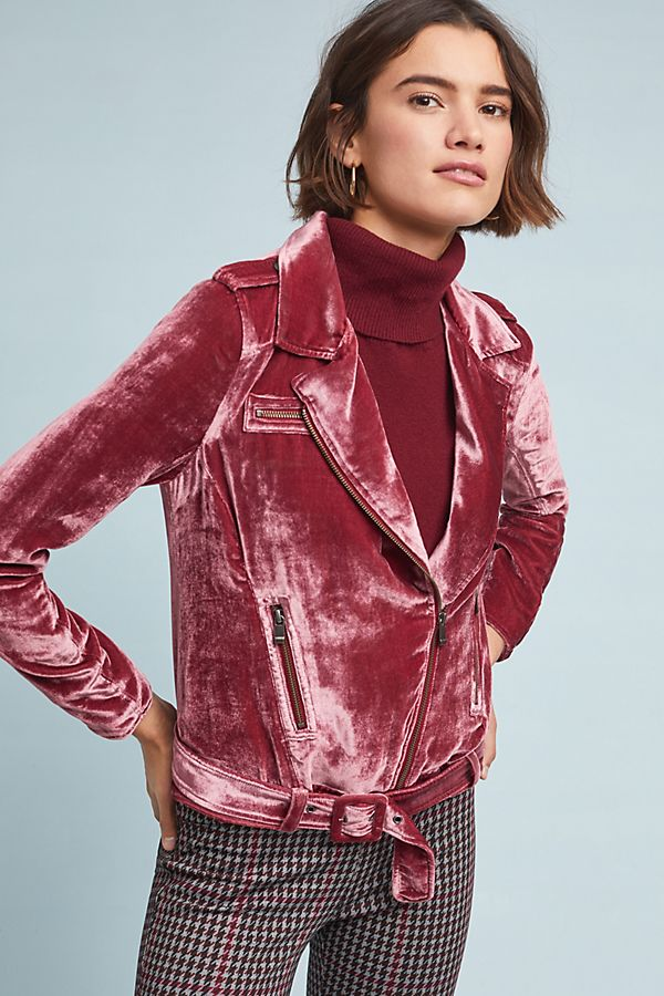 anthro velvet jacket.jpg