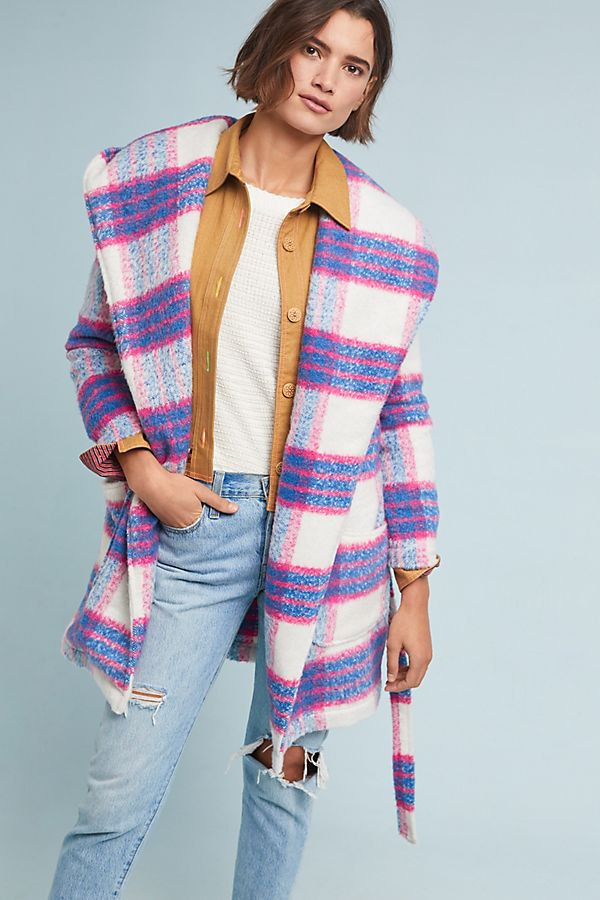 blue and pink coat.jpg