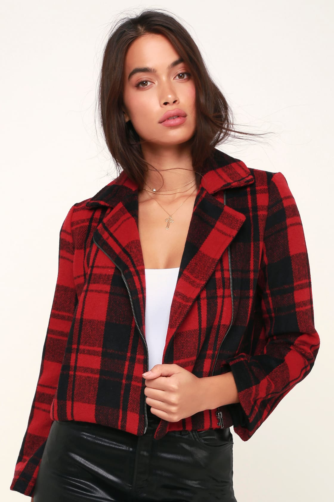 red plaid coat.jpg