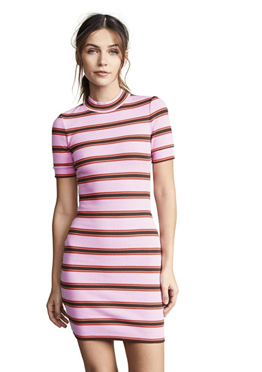 striped mini dress.png