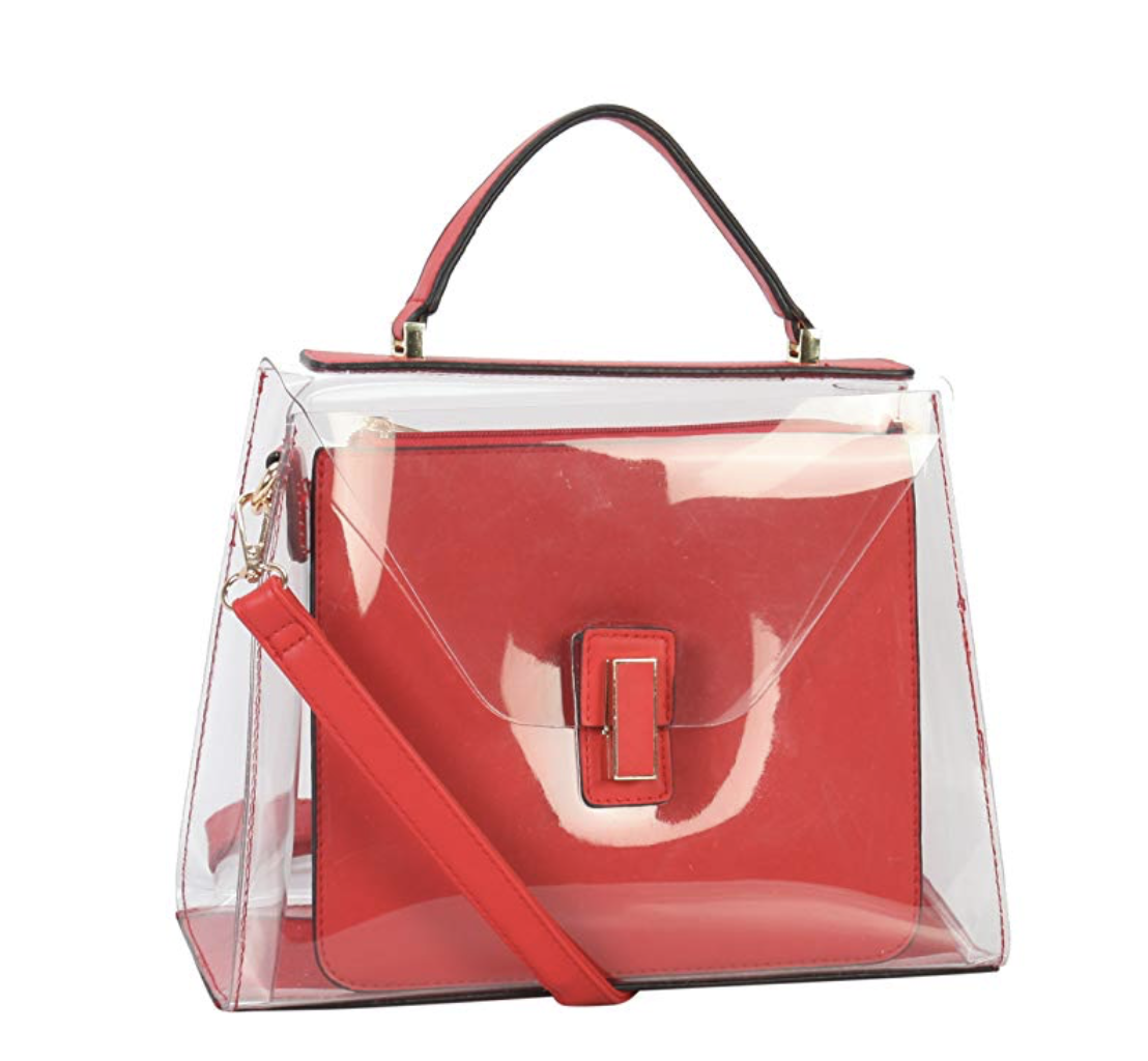clear diophy purse.png
