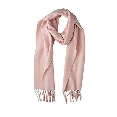 pink scarf cashmere.jpg