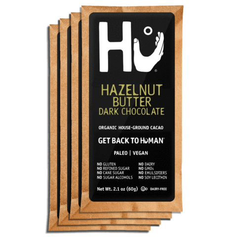 hu chocolate.png