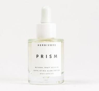 prism serum 1.JPG