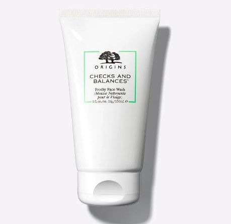 origins cleanser 1.JPG