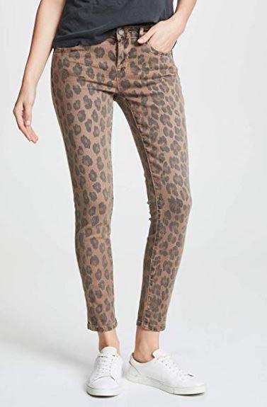 leopard jeans.JPG