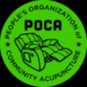 POCA-logo-green-on-black.png