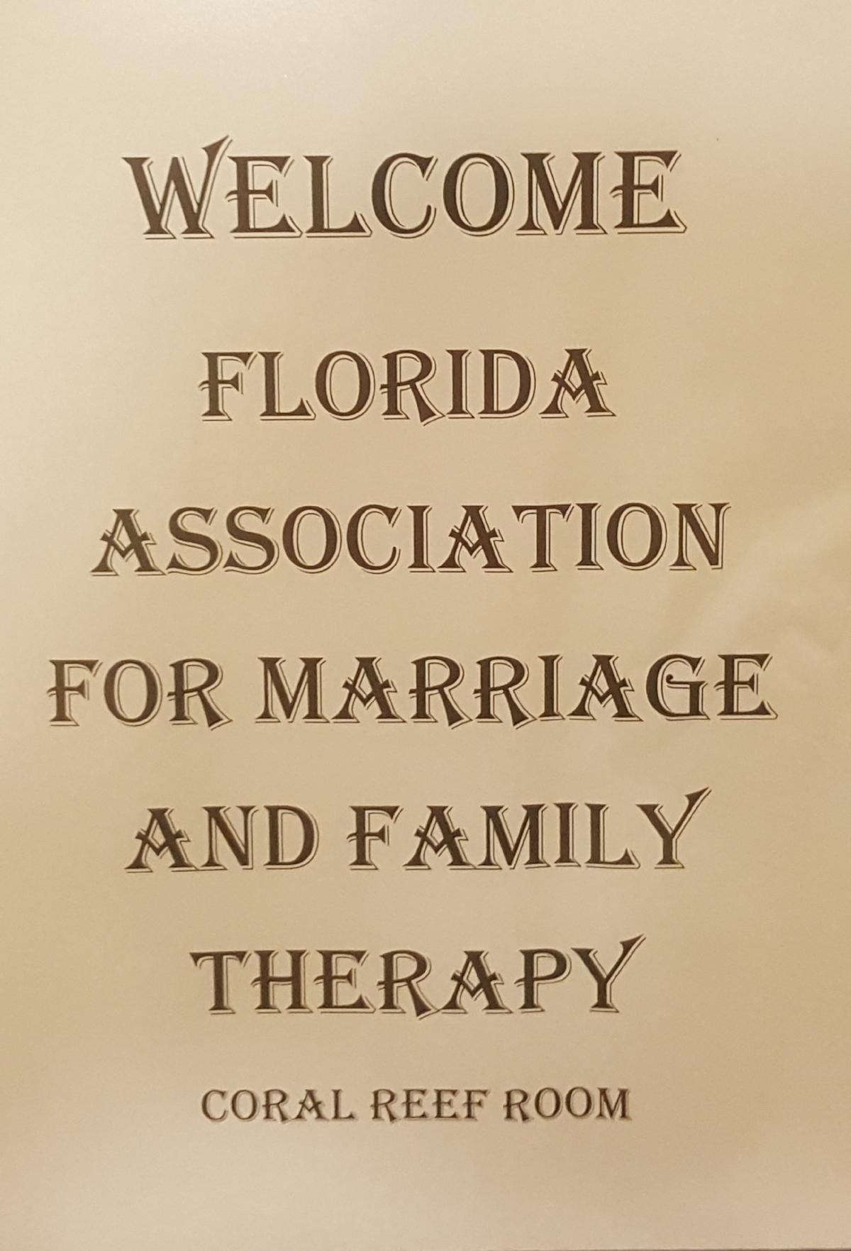 sign in lobby.jpg