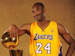 Kobe-with-trophy.jpg