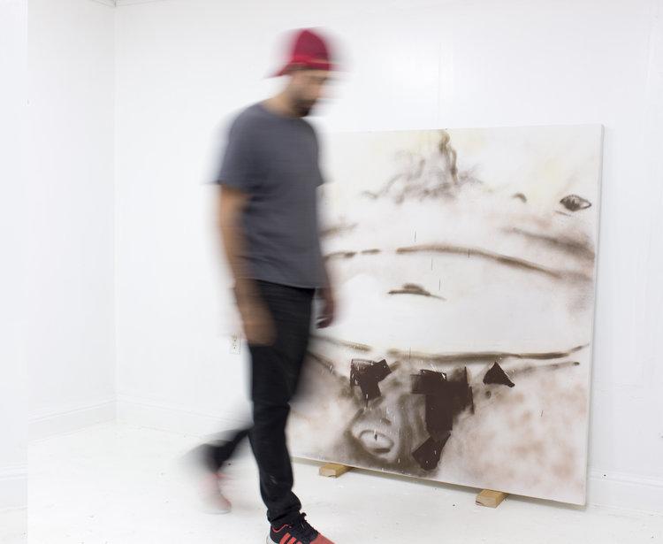 Mauro+C+Martinez+Nude+Torso+Painting+3.jpg