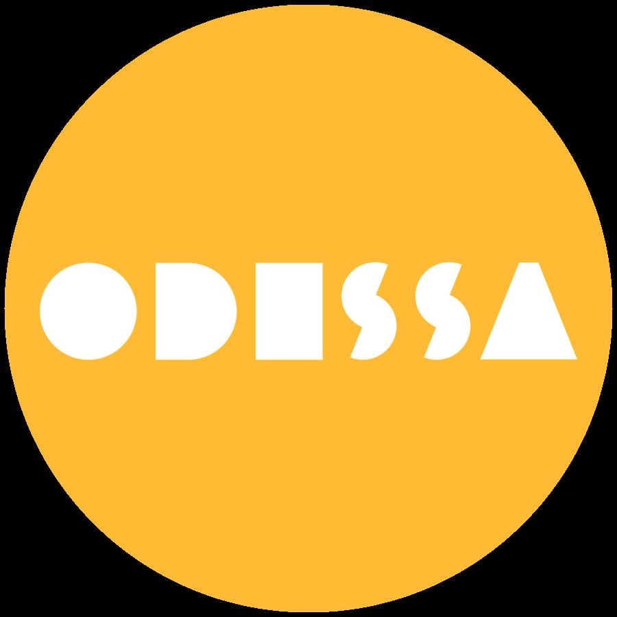 Odessa_yellow-circle-logo.png