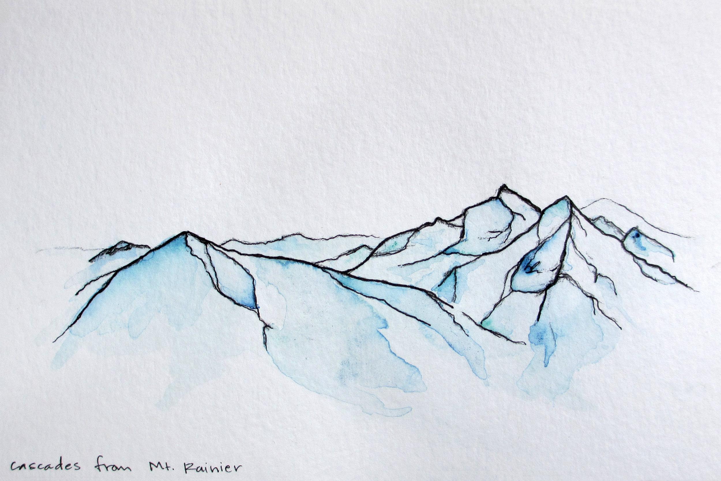 Cascades 01_02.JPG