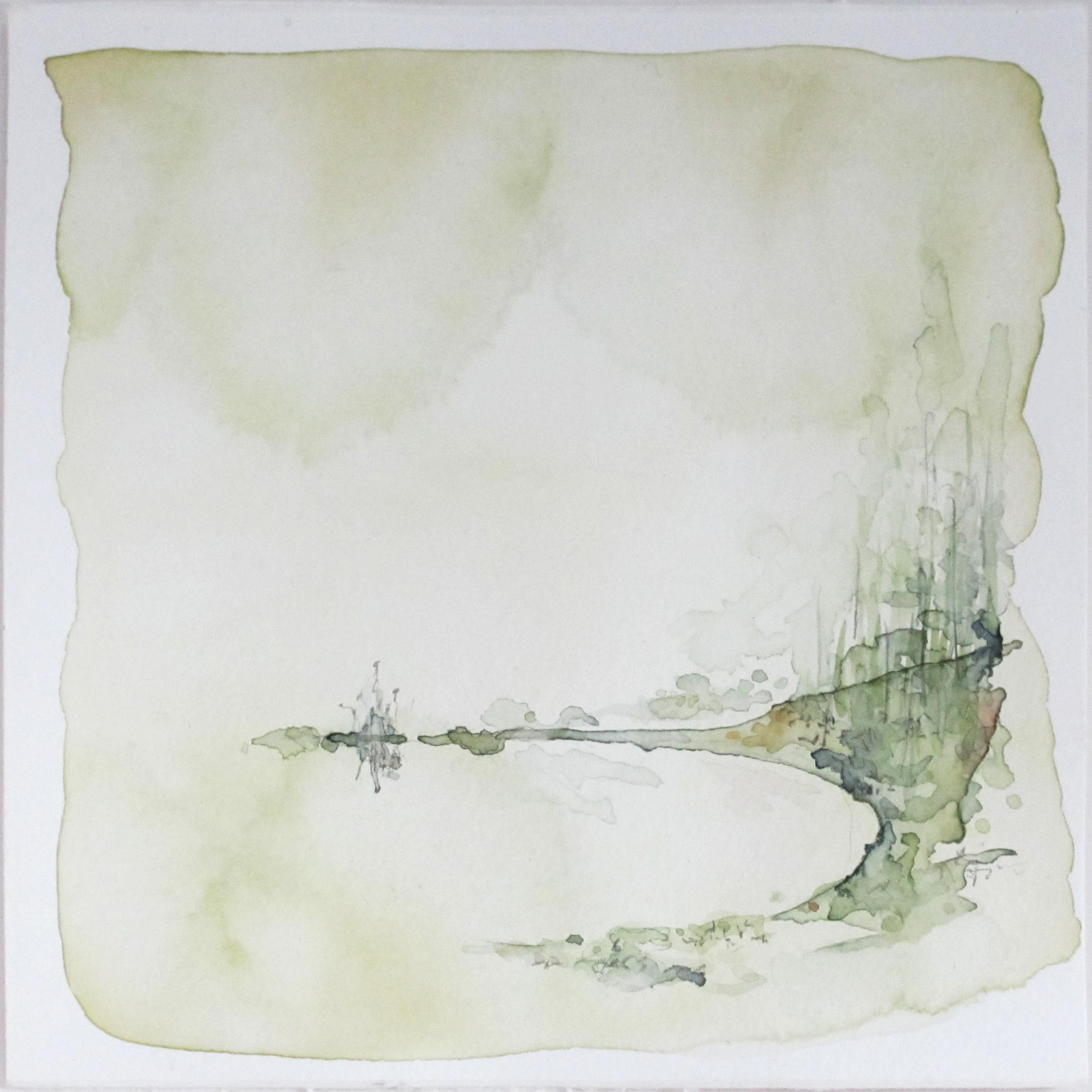 landscape no 84.JPG