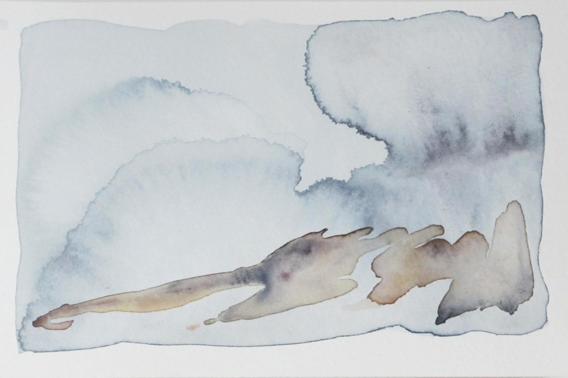 landscape no 102.JPG