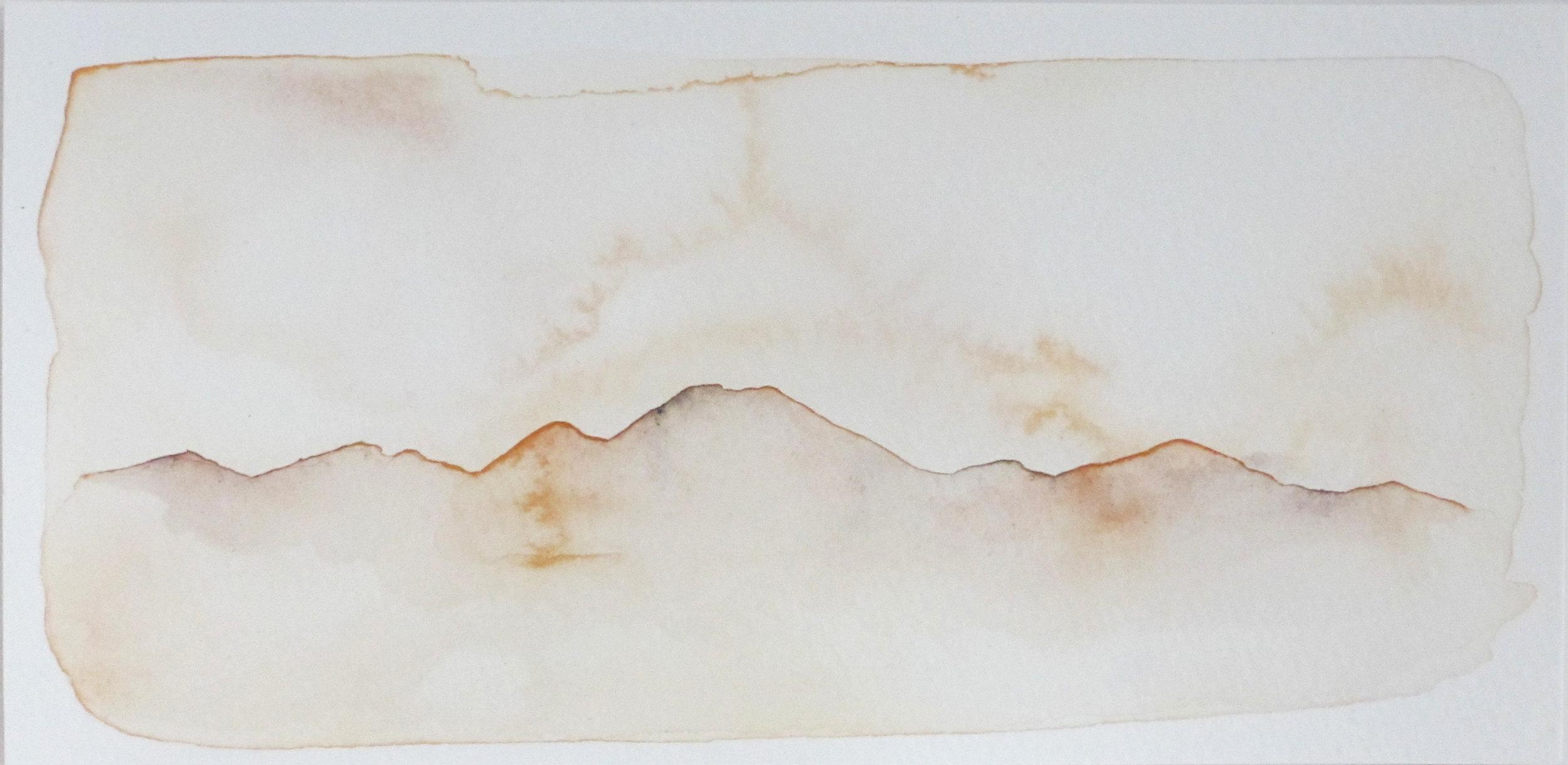 landscape no 105.JPG