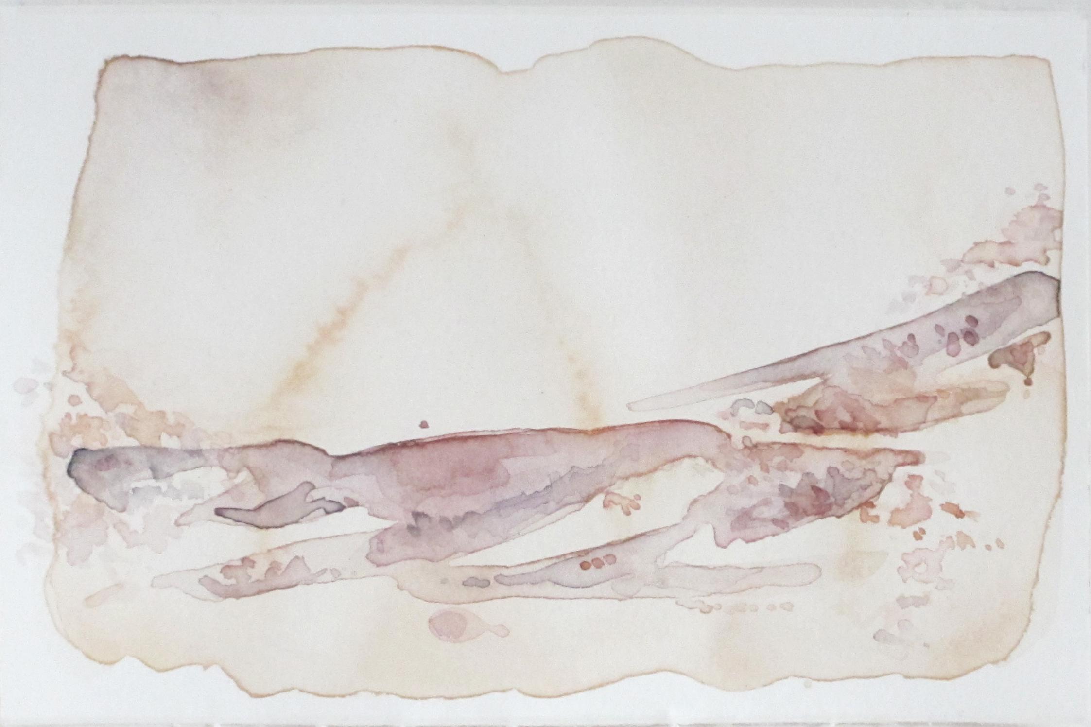 landscape no 106.JPG
