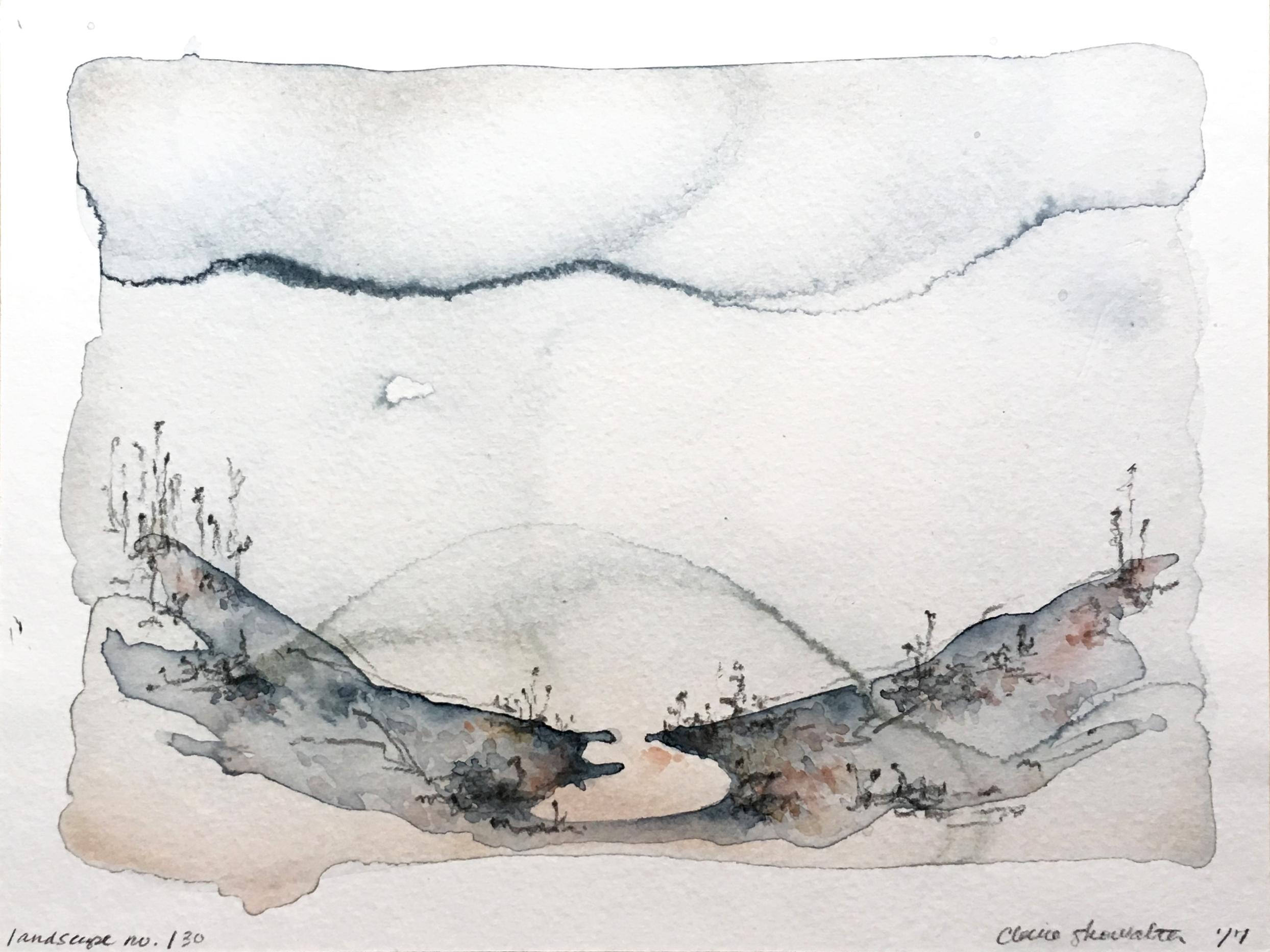 landscape no 130.JPG