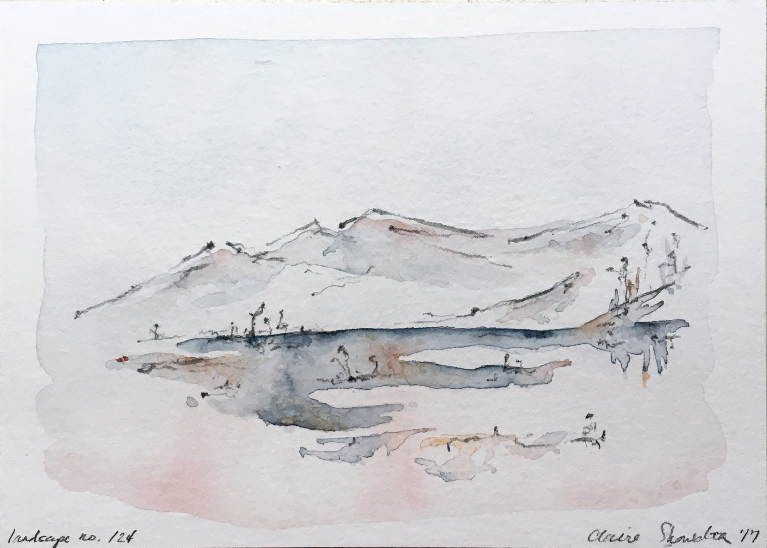 landscape no 124.JPG