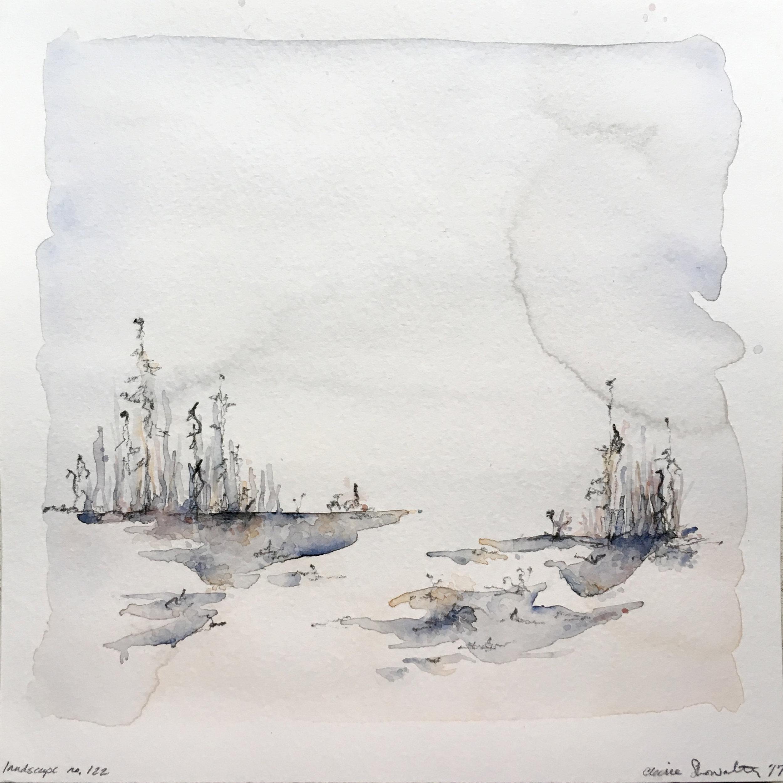 landscape no 122.JPG