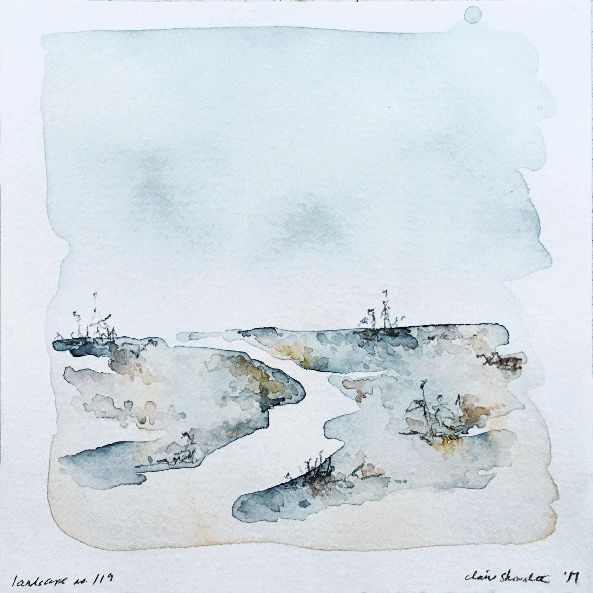 landscape no 119.JPG