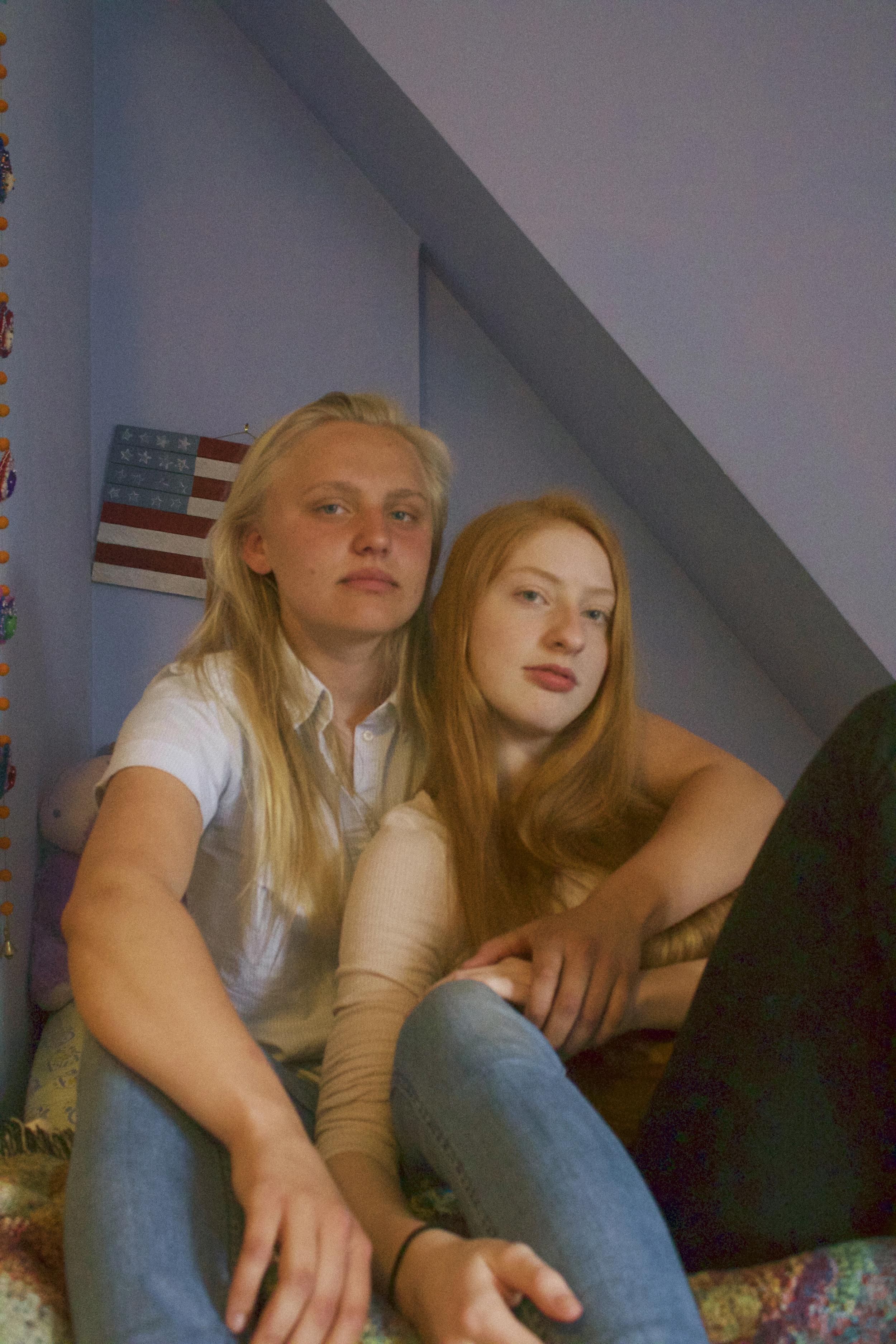 jane and catherine 3