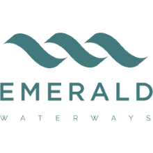 emerald-waterways-logo-220.png