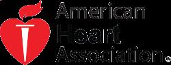 AHA-Logo-960x365.png