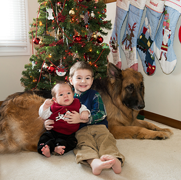 ChristmasCardA.jpg