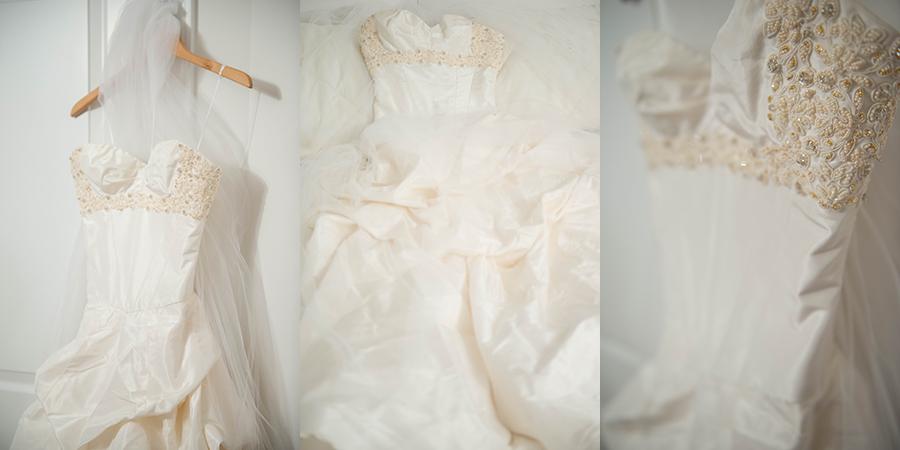 wedding-gown-crystals-dress-white-beads-silk-veil-bride-bridal-lisa-villella
