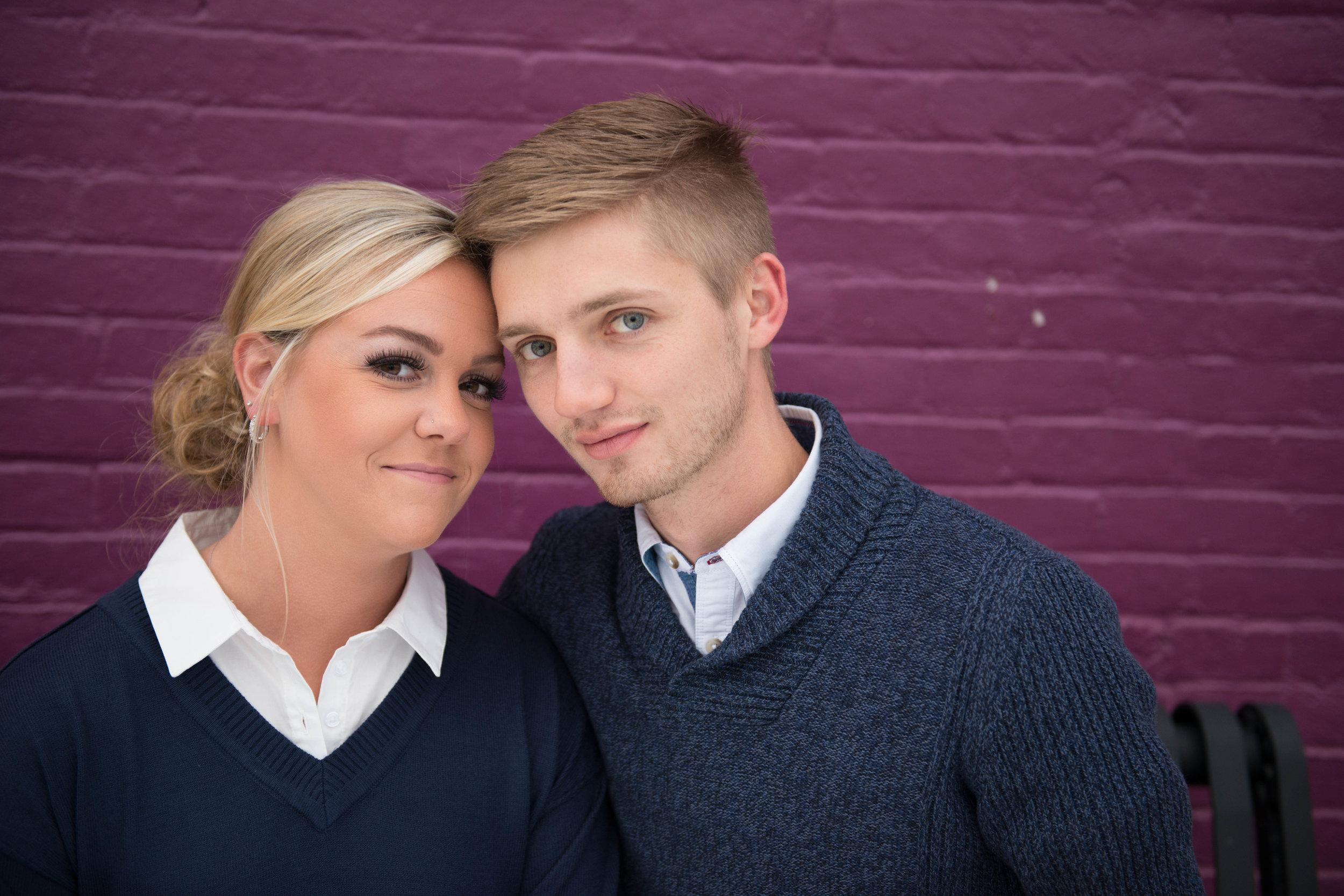 metro-detroit-wedding-photographer-enagement-Villella-022.jpg