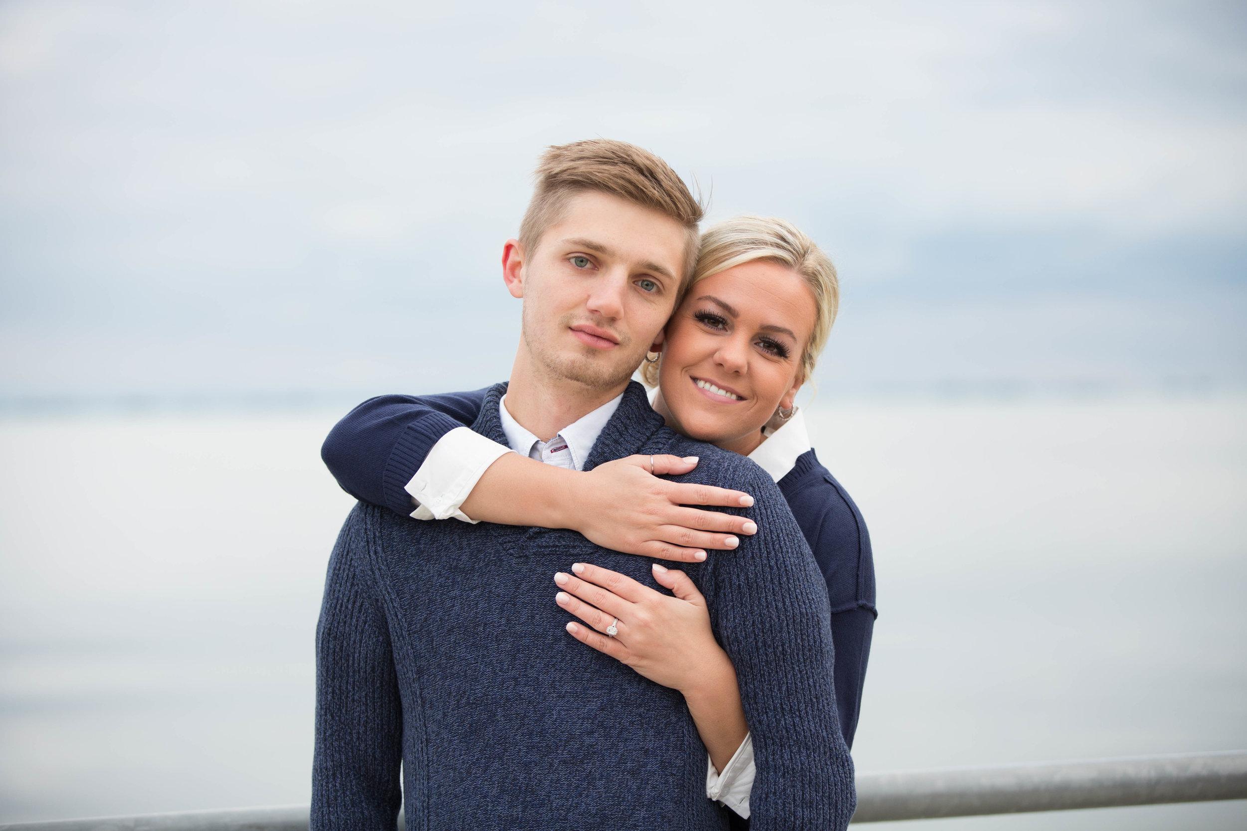 metro-detroit-wedding-photographer-enagement-Villella-010.jpg