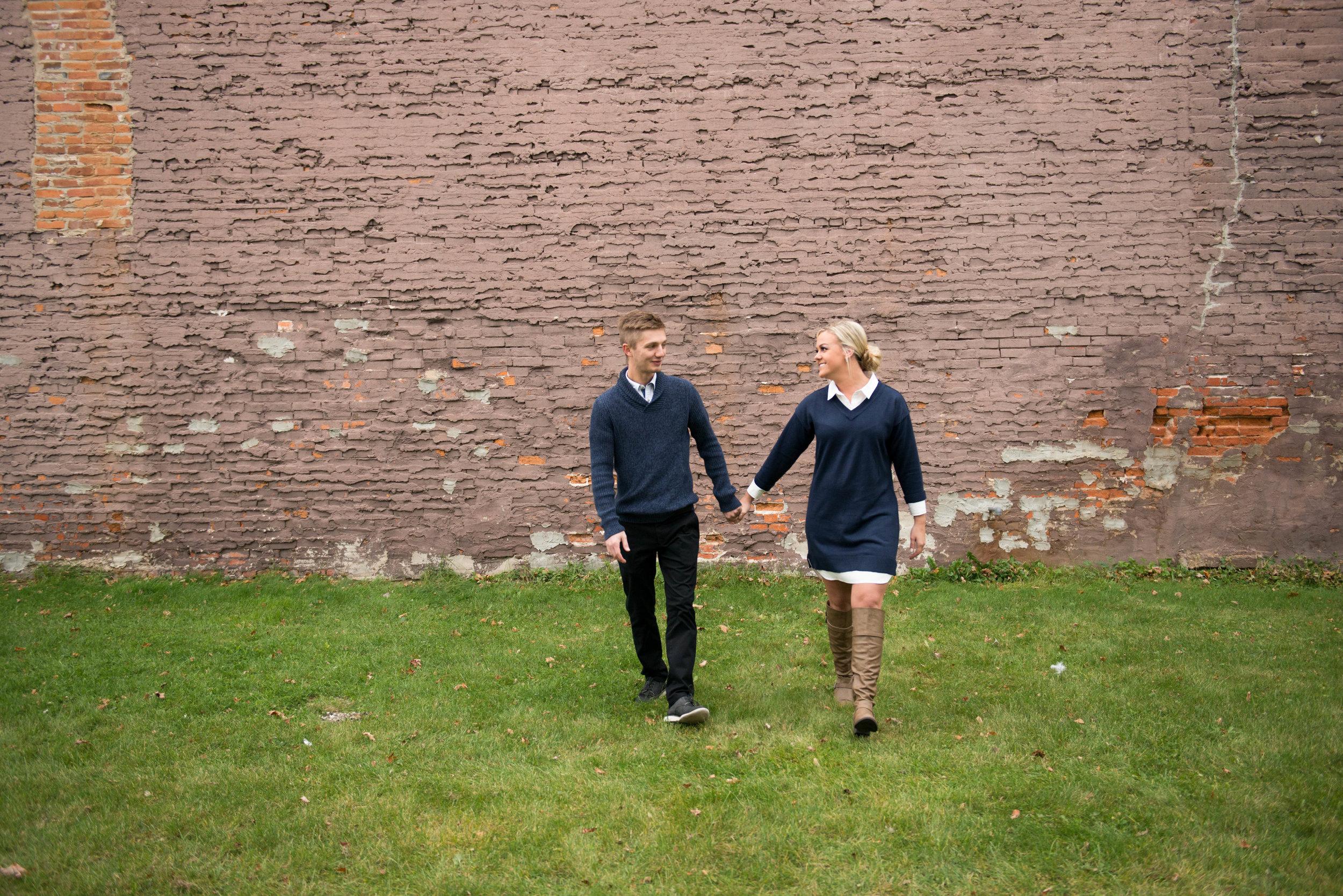 metro-detroit-wedding-engagement-photographer-lisa-villella-photography