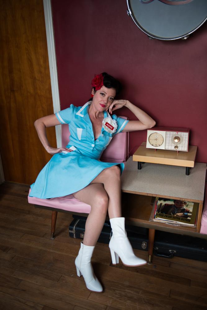 pinup-vintage-waitress-lisa-villella-photography-blog-13.jpg