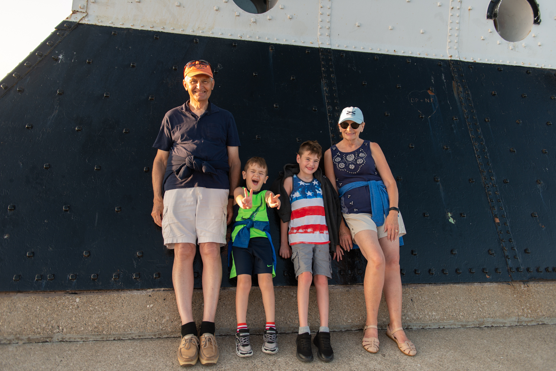 Ludington-Michigan-family-vacation-lisa-villella-photography-1.jpg
