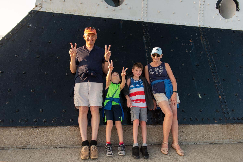 Ludington-Michigan-family-vacation-lisa-villella-photography-2.jpg