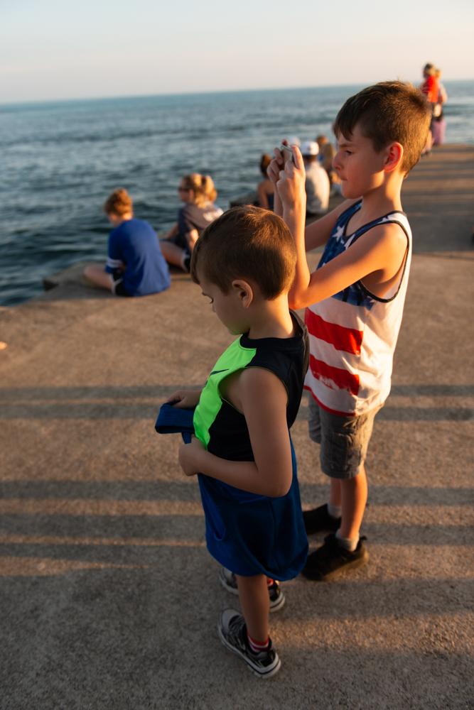 Ludington-Michigan-family-vacation-lisa-villella-photography-5.jpg