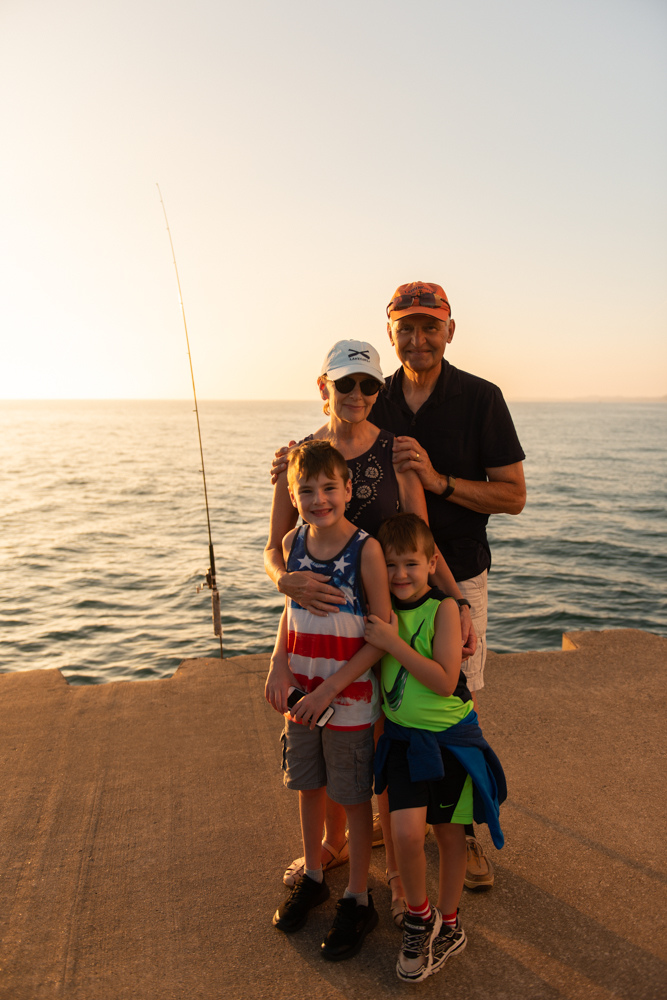Ludington-Michigan-family-vacation-lisa-villella-photography-13.jpg