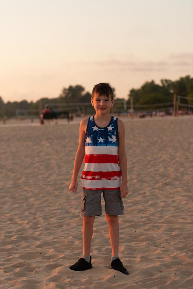 Ludington-Michigan-family-vacation-lisa-villella-photography-17.jpg