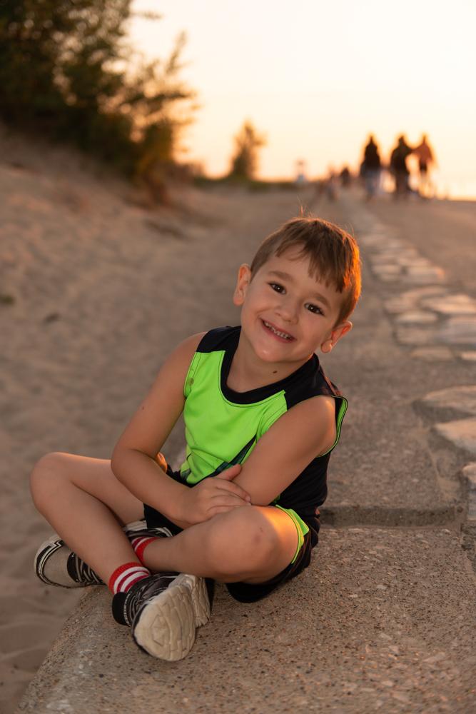 Ludington-Michigan-family-vacation-lisa-villella-photography-16.jpg