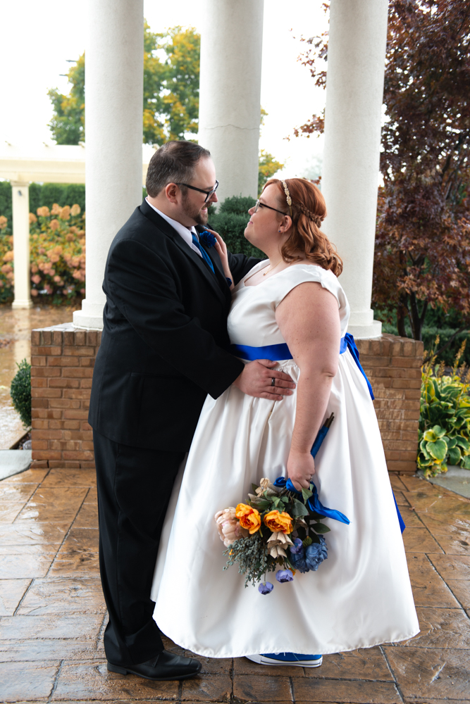 Kernick-Wedding-Blog-Lisa-Villella-Photography-38.jpg