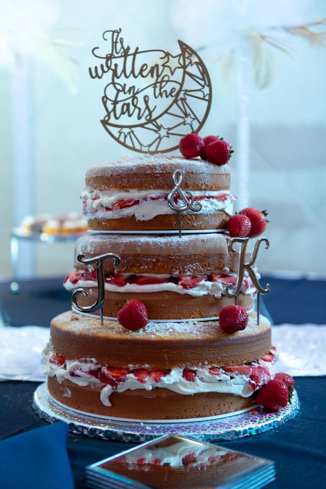 Kernick-Wedding-Blog-Lisa-Villella-Photography-2.jpg