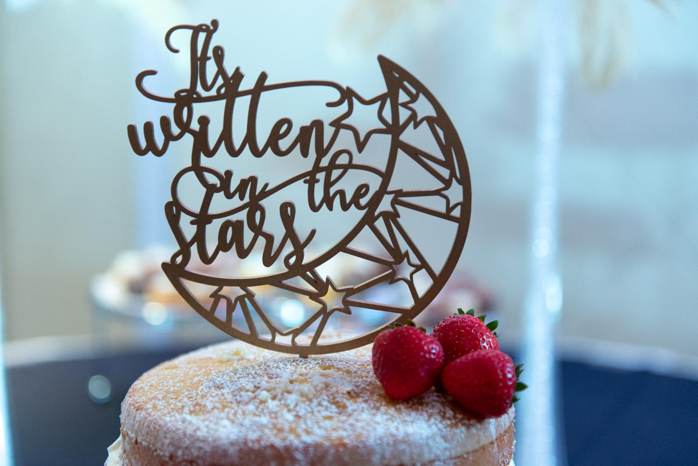 Kernick-Wedding-Blog-Lisa-Villella-Photography-1.jpg