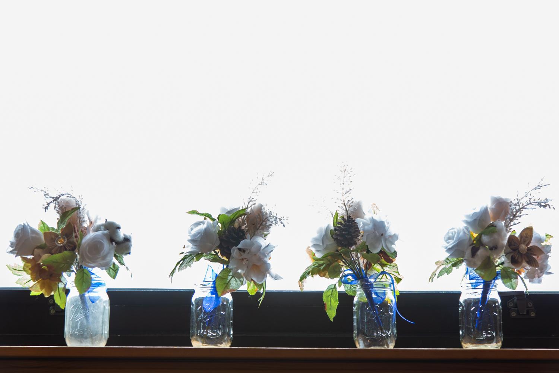 Kernick-Wedding-Blog-Lisa-Villella-Photography-13.jpg